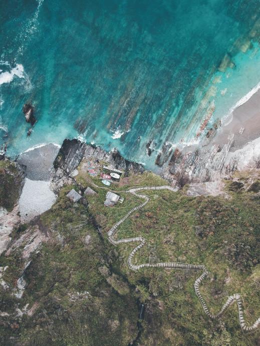 Asturias: Un destino espectacular
