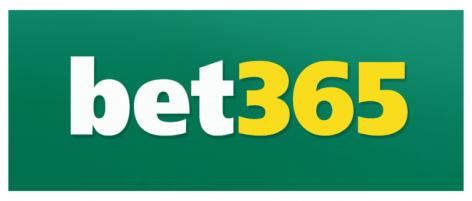 Casino online de Bet365
