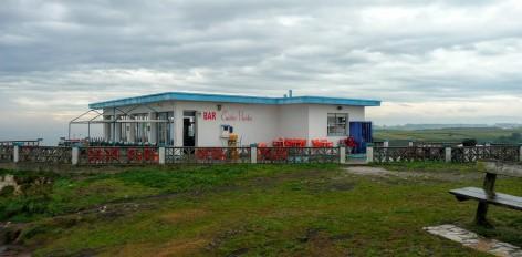 Novedades en Gozón - Asturias: Nueva cam desde Cabo Peñas