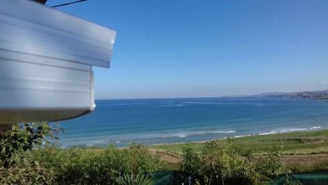 ¿Dispones de buenas vistas en la costa y te gustaría tener una webcam?