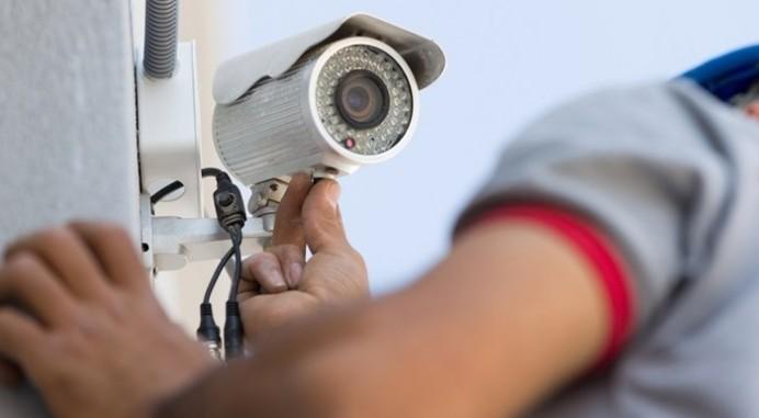 ¿Quieres instalar una cámara de promoción turística en tu localidad?