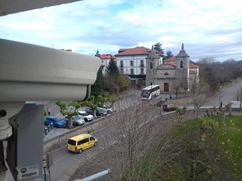 Mantenimientos de cams en Asturias