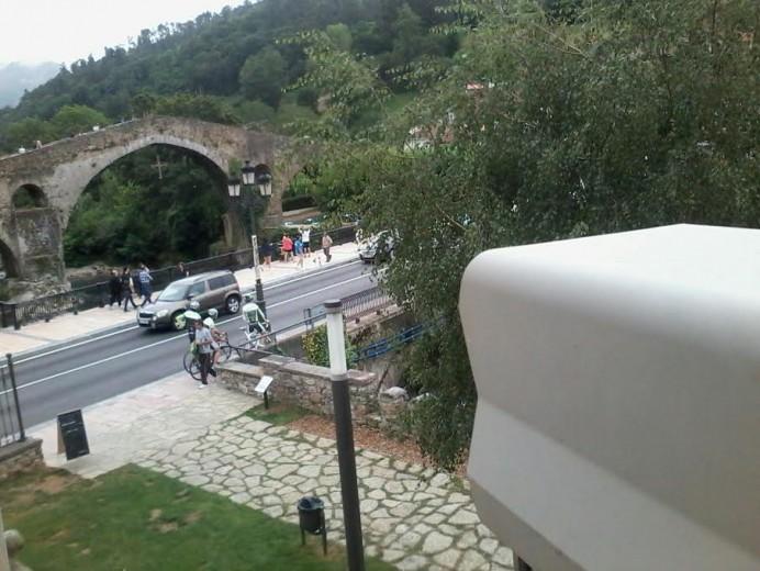 Reparación de cams en Asturias