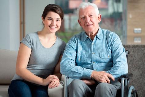 ¿Conoces nuestro servicio de vigiliancia de personas mayores?