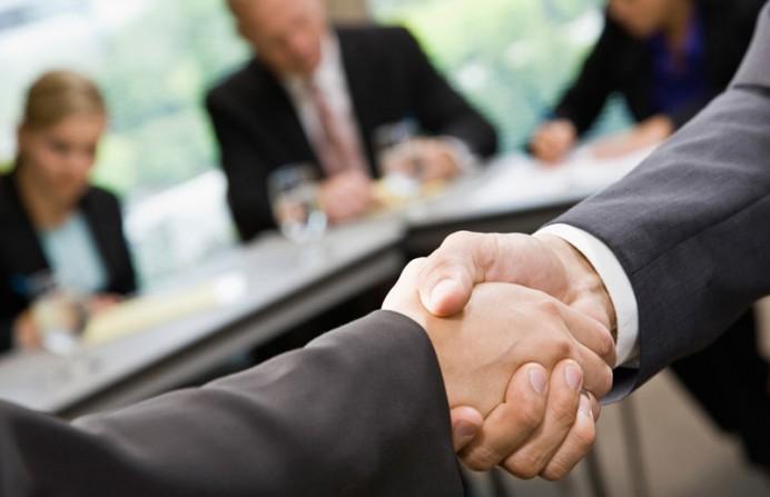 Buscamos comerciales freelance por toda España