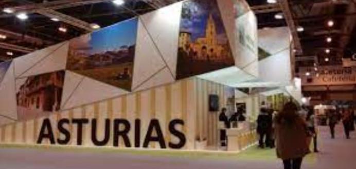 FITUR arranca con el foco puesto en la recuperación del turismo