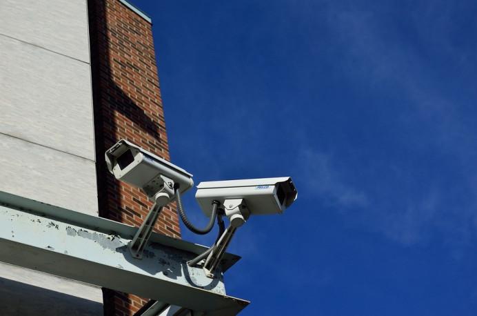Municipio madrileño de Las Rozas implementó 61 de cámaras de seguridad con IA para prevenir delitos