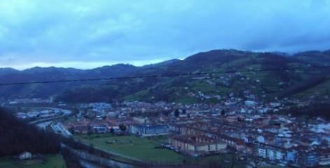 Mejoras y mantenimientos en Asturias
