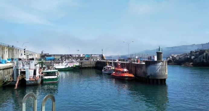 Mejoras y mantenimientos en el oriente de Asturias