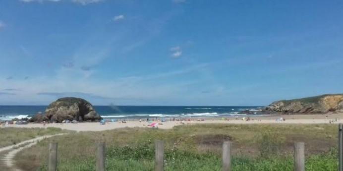 Mantenimientos en Asturias y Galicia