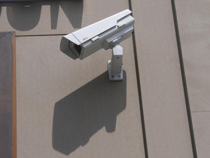 Normativa legal vigente para la instalación de sistemas de videovigilancia