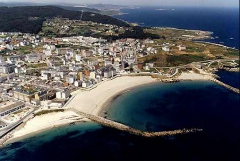 Hispacams cierra nuevos acuerdos en la mariña lucense