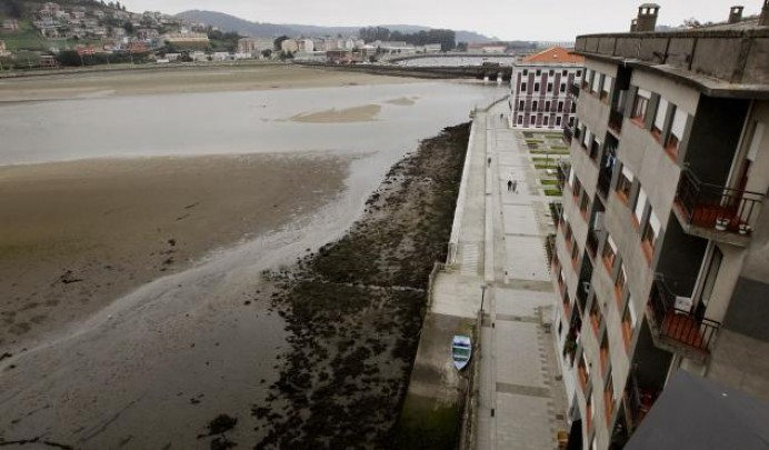 Hispacams en La Voz de Galicia y El Progreso de Lugo