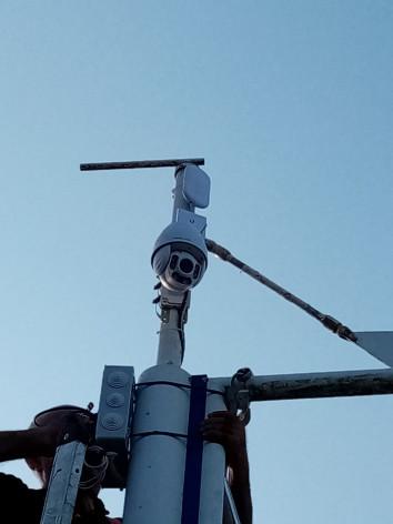 Seguimos instalando nuevos equipos HD por toda Asturias
