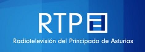 RTPA informará en su web del tiempo en Asturias en colaboración con Hispacams - Webcams de Asturias