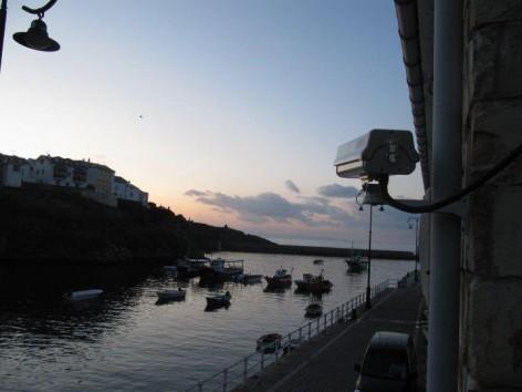 ¿Te gustaría instalar una de nuestras cámaras en tu localidad?