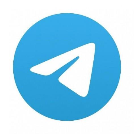 Nuevo canal de comunicación para los usuarios de Webcams de Asturias