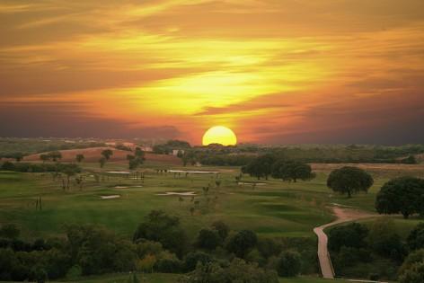 Hispacams llega a Guadalajara de la mano de Golf Valdeluz