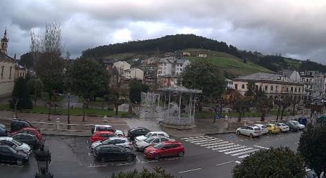 Asturias: Despedimos el año con la llegada de Vegadeo HD a la red
