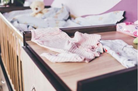 El uso de cámaras de videovigilancia para el cuidado de bebés