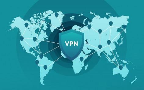 VPN vs Proxy: qué elegir para ocultar la IP