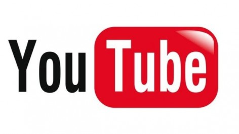 Hispacams en YouTube Live Streaming