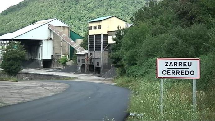 Se busca electricista para instalación en Cerredo - Degaña
