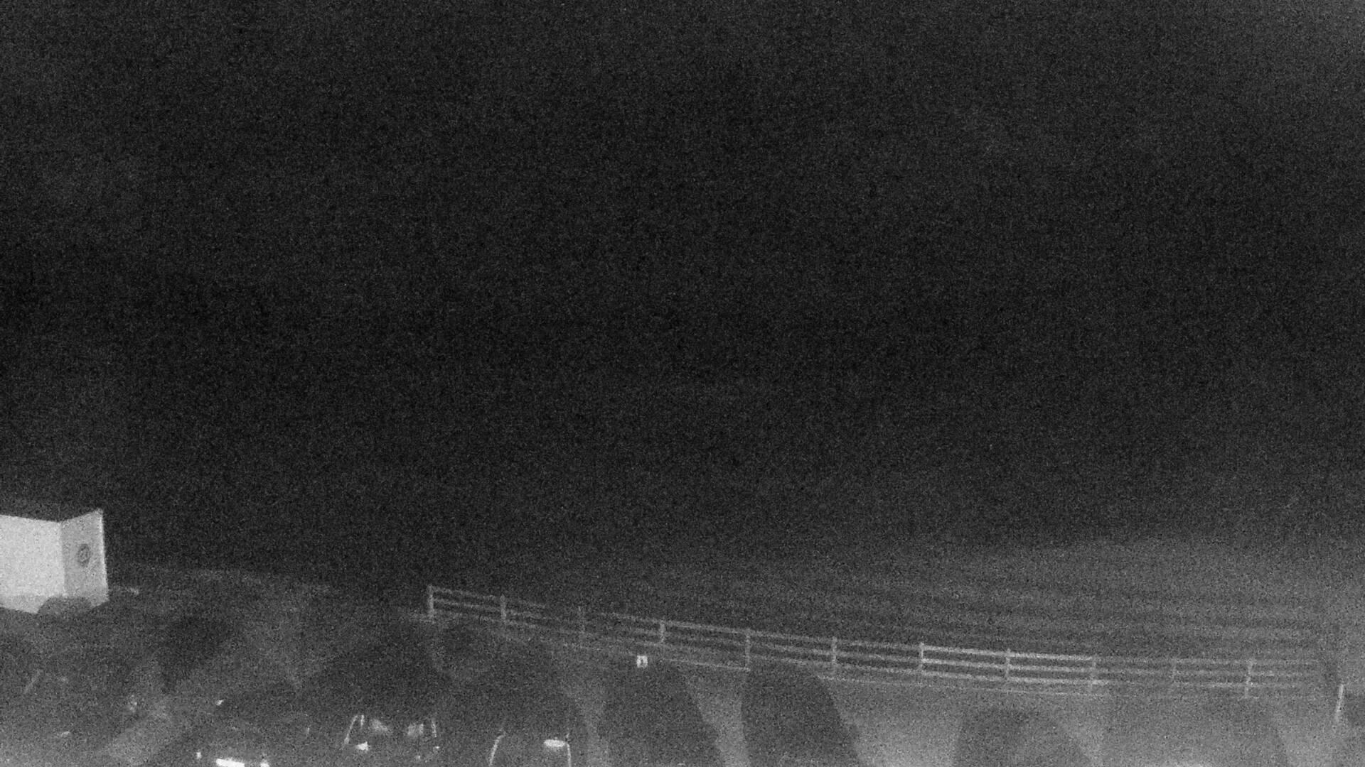 Las playas en directo